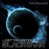 Lost Transitions: Black Star