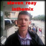 Steven Reay Presents, House is a feelin' SR085