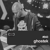Ghostek - Sequel One Podcast #043