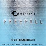 Freefall: Episode 1 @ RHR.FM
