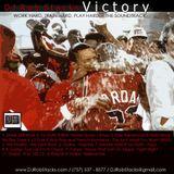 DJ Rob Stacks Presents Victory