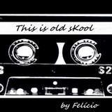 This is old sKool