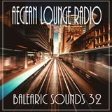 BALEARIC SOUNDS 32