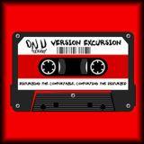 DUBCODE 012 (ON-U SOUND Version Excursion)