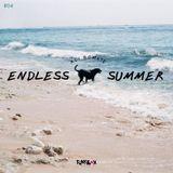 FUNKBOX PODCAST #04 : Endless Summer