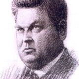 Mihail Sadoveanu - Baltagul (1973)