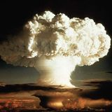 Nuclearbomb Podcast June 2013