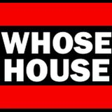 Dirty B - Whose House