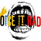 THE STATE OF VOICE IT RADIO 8/20/2014