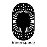 Cuisine Dub - Innerspace Podcast 01