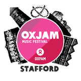 Radicals Rising FT Oxjam Stafford