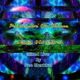 Progressive Goa Trance Series 002 (Live Mix)