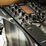 Oldschool Hiphop Tracks 5 / may 2012