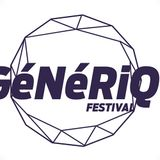Rediff Live Complet GeNeRiQ 2016 part 2