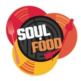 soulfood menu' 547