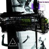 LIM ArtStyle pres-. Sound Design ▲ June [ B-Sides] LIVE