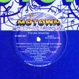 Podcast 034. 7ts Motown, the glory of.