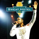 Keith Sweat - Sweat Hotel Live (2007)
