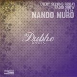 Dubhe lovers Episode XII set by Nando Muro