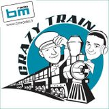 2° On Air - Crazy Train from BMradio.it