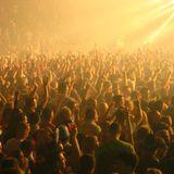 Buban Radio Mix vol 16 Lollipop Put your hands up