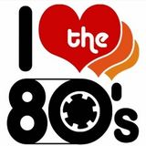 What is it about the 80's?
