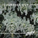 MIXED BY/ Laurence Guy