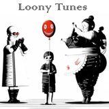 Loony Tunes 17