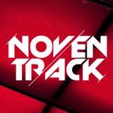 /Noventrack/ Latin Mixset 2