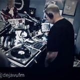The History of Jungle Show featuring KutMasterK 12-03-19 Dejavu FM