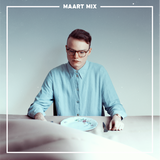 DAGSCHOTEL / MAART MIX