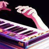 Stevelosi - Indie Dance/Nu Disco
