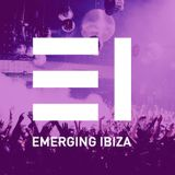 Emerging Ibiza 2015 DJ Competition – Dj Sors