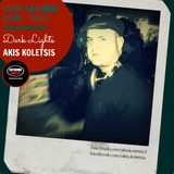 Dark Lights part1 (20/04/2013) :: Akis Koletsis