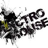 Electro house Party#1