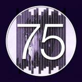 Kscope Podcast 75 - PAUL DRAPER