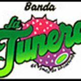 La Banda La Tunera En Vivo En Año 2002