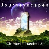 Chimerical Realms 2 (#123)