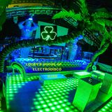 LUCKY'S HOUSE OF ELECTRODISCO