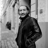 Sampler Cast 027 - Ernesto Romeo (@Aufheben Diciembre 2016)
