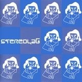 Eclectic Obsessions - Stereolab