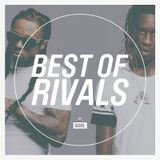 Best of Rivals : Lil Wayne vs Young Thug