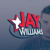 Jay Williams - SET piensas 04-11-2016