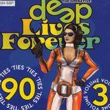 Deep - Deep 90ties 3