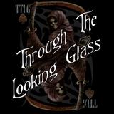 TTLG 2015-06-06