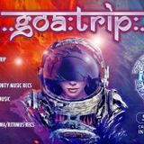 Goa Trip Party at Specka 26.5.2018