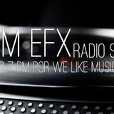 ZAMEFX RADIO SHOW 0006