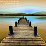 Michael Trenfield - Libera Mente Tua 3