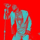 B.O.S.S. - Best of Soul Survivor -Funky Reggae/Reggae Got Soul-