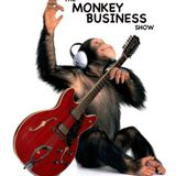 Monkey Business Show #8: Fat Guys Can Sing...